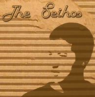 El primer disc de The Seihos ja està a la venda a iTunes i Amazon