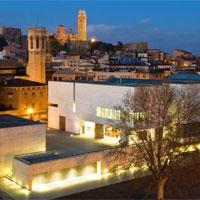 30 Minuts de Música al Museu de Lleida