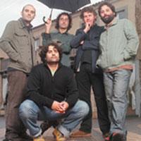 La tercera edició del Festival In-Somni acaba a Lleida