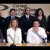 Sies.tv dóna suport a l'editorial dels diaris catalans i a les consultes per la independència
