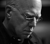 Steve Kuhn Trio ofereix a L?Auditori un concert exclusiu i únic a tot l?estat