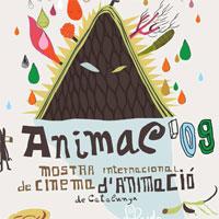 Cap de setmana d?animació a Lleida