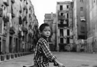 Un tast de fotografia a la galeria Il Mondo