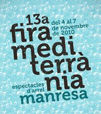 S?estrena al Mercat de les Flors l?homenatge a Salvador Mel·lo, una coproducció de la Fira Mediterrània