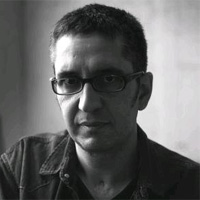 Manuel Baixauli, en narrativa, i Isabel Garcia Canet, en poesia, guanyen els XVIII Premis de la Crítica dels Escriptors Valencians
