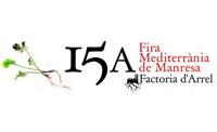 Isaki Lacuesta serà l?artista convidat de la 15a Fira Mediterrània de Manresa