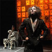Mataró acull el Festival Shakespeare