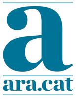 El diari 'Ara' surt al carrer coincidint amb les eleccions i amb l'aval de nou mil subscriptors