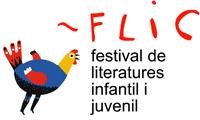 El Festival de Literatures Infantils i Juvenils fa parada a Girona