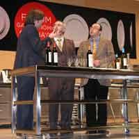 Teatre de Guerrilla perd dos dels seus components