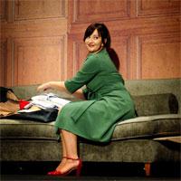 Torna el darrer muntatge de T de Teatre a Barcelona