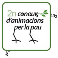 Proclamats els guanyadors del 2n Concurs d'animacions per la pau