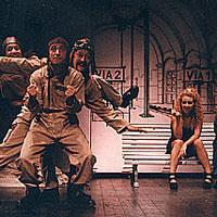 La Comanyia Teatre Arca celebra 30 anys