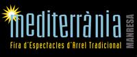 El públic de la Fira Mediterrània de Manresa anticipa la compra