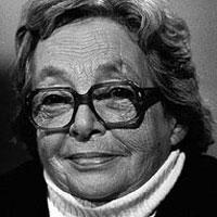 El Círcol Maldà estrena La Música Segona, de Marguerite Duras, sota la direcció de Lurdes Barba.