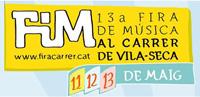 La FiM es presenta a Tarragona amb un concert de Zahara i Le Cirke