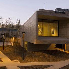 A partir del proper dia 1 de setembre, Can Framis obre les seves portes amb la reestructuració de la col·lecció permanent