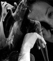 La companyia Color Dansa explora les noves vies de la dansa contemporània