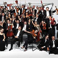 Ainhoa Arteta i l'Orquestra de Cadaqués interpreten les millors sarsueles
