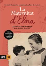 Edició especial de La Maternitat d?Elna amb testimonis inèdits