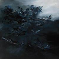 Es convoca el 12è Premi de Pintura Ricard Camí
