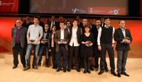SiesTV finalista dels Premis de Comunicació Carles Rahola