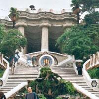 El tàndem Gaudí-Güell. Una nova proposta museològica