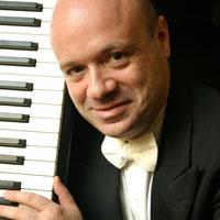 Albert Guinovart tanca la tercera edició dels Concerts a La Pedrera del Mas i Mas Festival