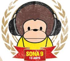 Ja hi ha semifinalistes de la X edició del Concurs de Maquetes Sona 9