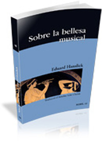 Papers amb Accent reneix per editar en català grans clàssics i contemporanis de la literatura universal