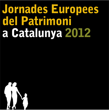 JEP12complet2