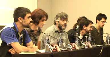 Es concedeixen els premis BANG 2010