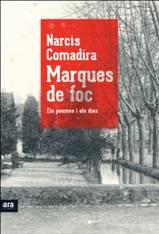 Narcís Comadira publica una antologia autobiogràfica de poesia universal amb motiu del seu 70è aniversari