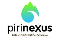 La nova anella cicloturística entre Girona i França es dirà Pirinexus