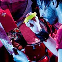 Portishead i Public Enemy obren una nova edició del Primavera Sound