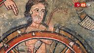 L'esplendor del romànic català