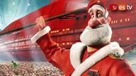 Ració de cinema nadalenc