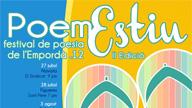 El festival de poesia de l'Empordà