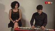 Pop amb sonoritat flamenca i jazz