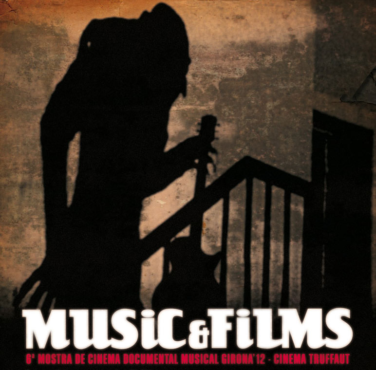 logo_music-and-films_2012
