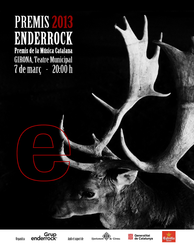 premis edr2013-logos-br