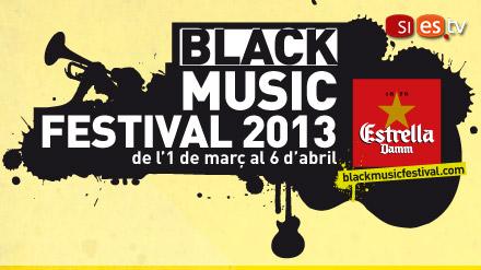 black-music-festival
