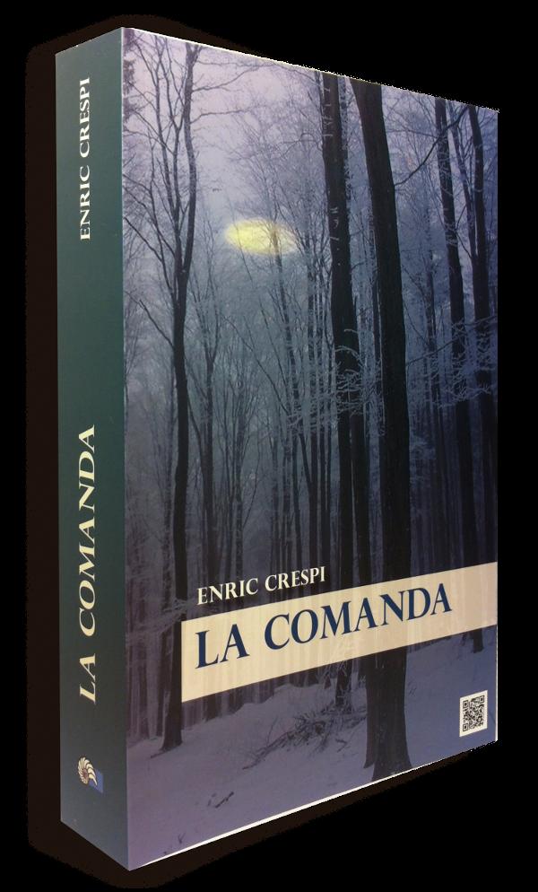La_Comanda_llibre
