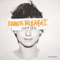 Ramon Mirabet_Happy Days