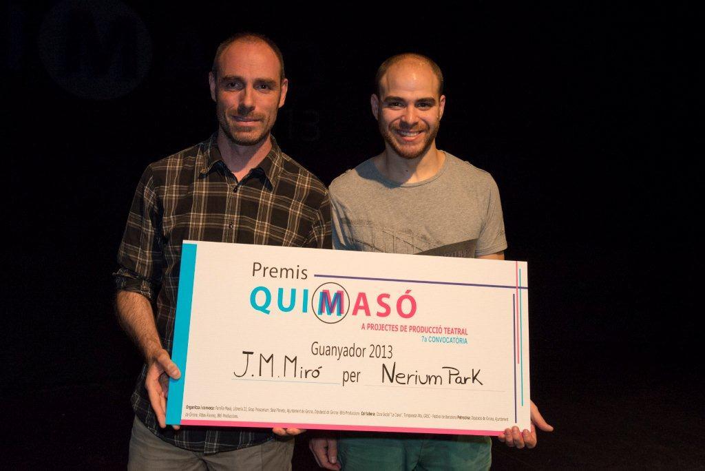 guanyadors_quim_maso
