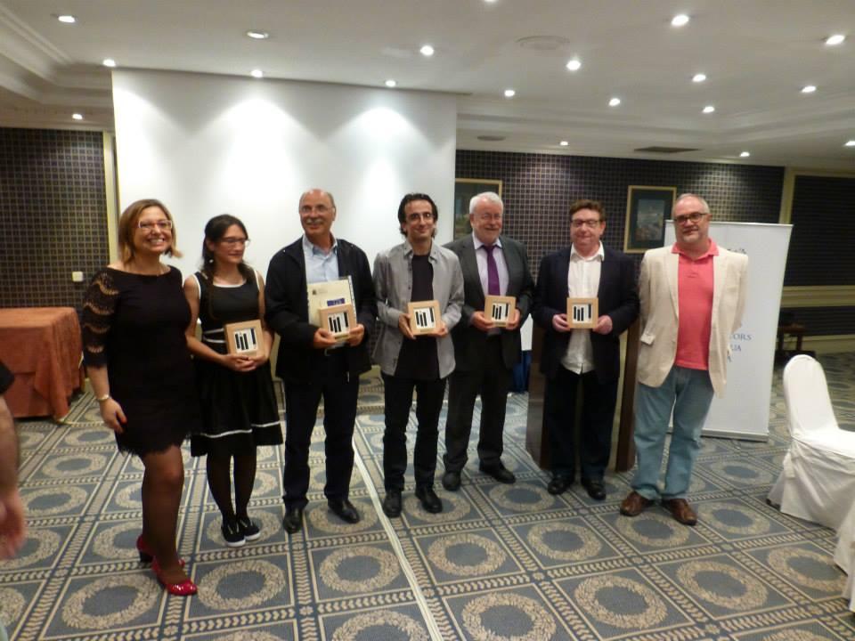 Cinc premiats, i Manuel Molins homenatjat560159156_n