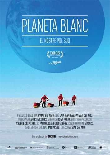 planeta_blanc