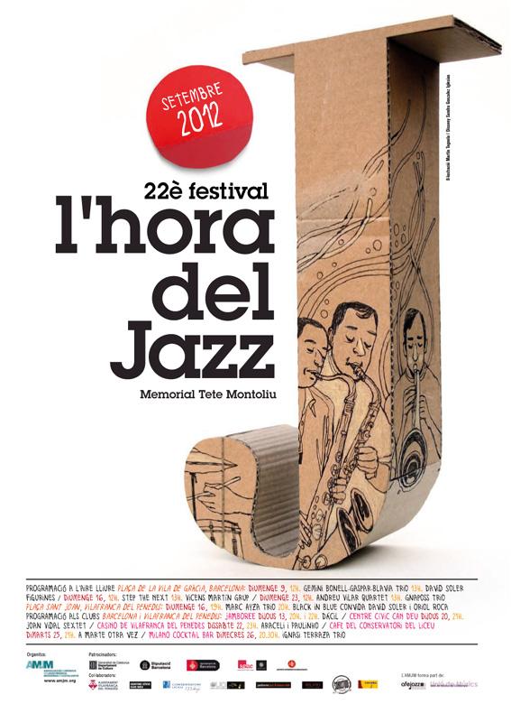 Festival-Hora-Jazz sies tv