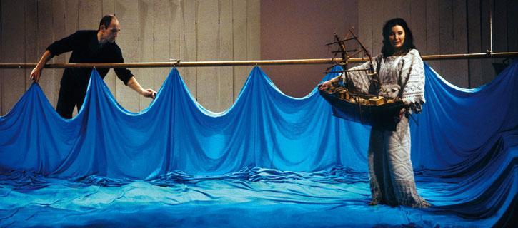 fedra nuria espert teatre lliure sies tv