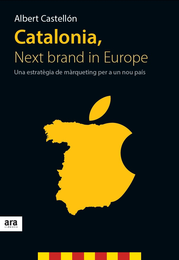 Catalonia_next_brand_in_Europe